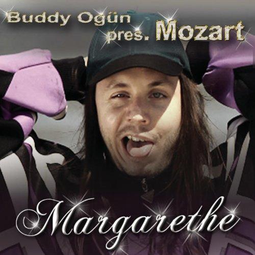 Margarethe (Original Mix)