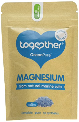 oceanpuretm-natural-marine-magnesium-30-capsules
