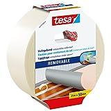 Tesa Teppichverlegeband