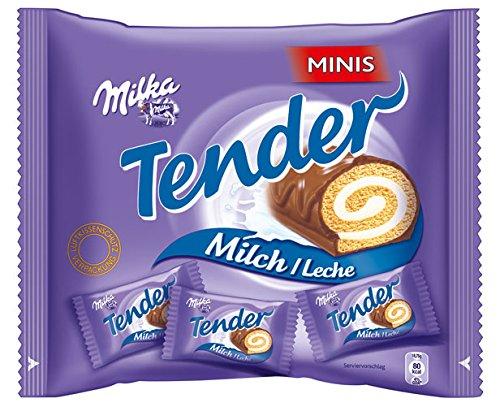 milka-tender-minis-milk-8-pieces-150g-6x