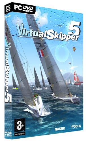 virtual-skipper-5-pc-cd
