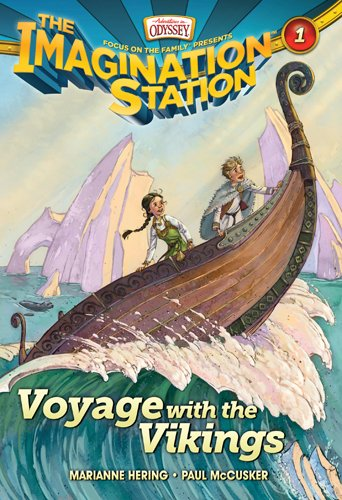 voyage-with-the-vikings
