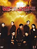 Infernal affairs III - Affari sporchi