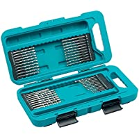 Makita P-19772 Performance Masonry 10 mm Multi-Colour