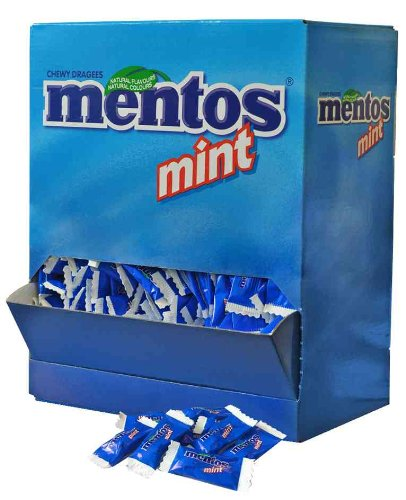 mentos-mints-individually-wrapped-700g-ref-a03664-pack-700