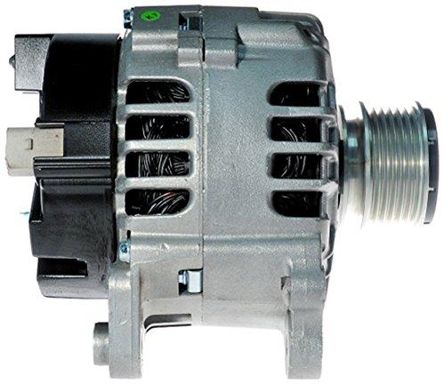 Preisvergleich Produktbild HELLA 8EL 011 710-321 Generator CA1394IR, 14 V