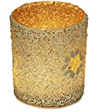 Sale on Tealight Holders - Glass Mosaic ...