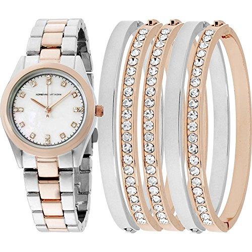 adrienne-vittadini-reloj-de-mujer-cuarzo-32mm-correa-de-metal-adst1579s165-470