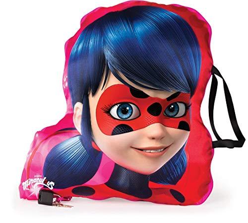 IMC-Toys-Coussin-secret-Miraculous-Ladybug-442023