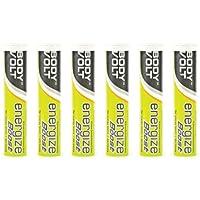 Body Volt Energizzare Plus Guaranà Effervescente Energia 120 Pastiglie Pacco Convenienza
