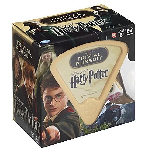 harry-potter-trivial-pursuit
