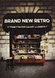 Brand New Retro: Vintage Irish Pop Culture & Lifestyle