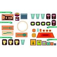 Il-mio-primo-libro-della-casa-Montessori-un-mondo-di-conquiste-Con-adesivi-Ediz-illustrata
