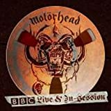 BBC Live & in-Session