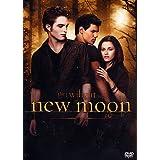 New Moon Standard Edition
