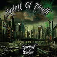 Spiritual Warfare [Explicit]
