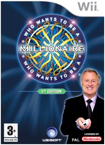 good-who-wants-to-be-a-millionaire-for-nintendo-wii-wii-u-compatible