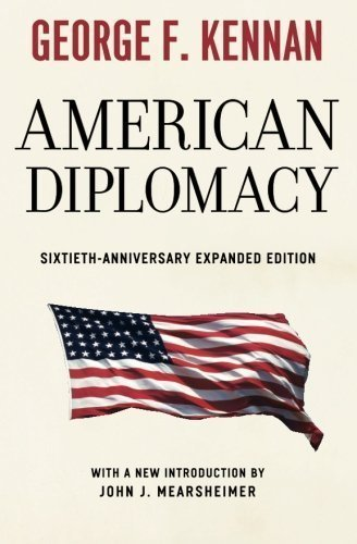 american-diplomacy-sixtieth-anniversary-expanded-edition-walgreen-foundation-lectures-expanded-editi