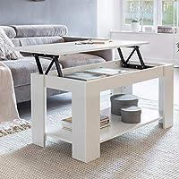 Suchergebnis auf Amazon.de für: tisch lift - Tische ...