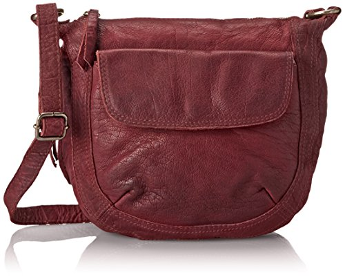 latico-jay-cross-body-bag-wine-one-size