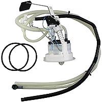 folconroad OE # 16117163295 Filtro de combustible con nivel de combustible unidad de envío y regulador de presión