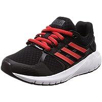 zapatillas adidas trainer k niño