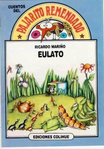 Eulato par Ricardo Mario