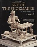 M. De Garsault's 1767 Art of the Shoemaker: An Annotated Translation