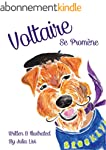 Voltaire Se Prom�ne (Voltaire: The Fr...