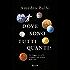 Dove sono tutti quanti?: Un viaggio tra stelle e pianeti alla ricerca della vita