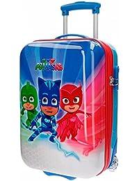 Winter Heroes Kindergepäck, 50 cm, 26 liters, Mehrfarbig (Multicolor)