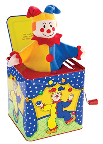 jester-musical-jack-in-the-box