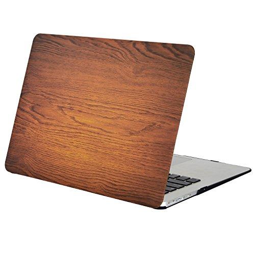 mosiso-coque-rigide-macbook-air-13-pouces-ultra-slim-etui-housse-en-plastique-snap-pour-macbook-air-