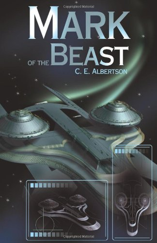 mark-of-the-beast-by-c-albertson-2000-12-21