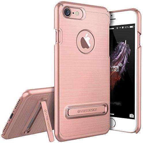 funda-iphone-7-vrs-design-simpli-liteoro-rosa-low-profile-caseslim-fit-coverkickstand-para-apple-iph