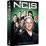 NCIS - Naval criminal investigative serviceStagione08