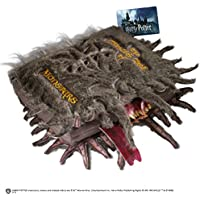 Noble Collection The Monster Book of Monsters Plush