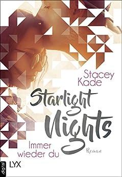 Starlight Nights - Immer wieder du