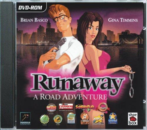 shoe-box-runaway-a-road-adventure
