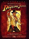 Indiana Jones Die komplette kostenlos online stream