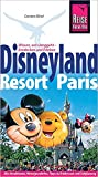 Disneyland Resort Paris (Reiseführer) -