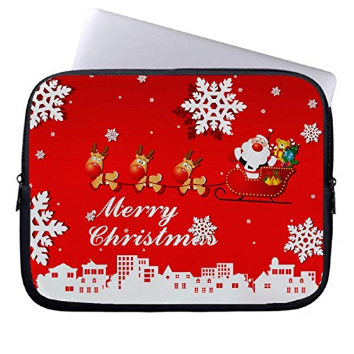 hugpillows-notebook-sleeve-hulle-tasche-merry-christmas-fallen-mit-reissverschluss-fur-macbook-air-1
