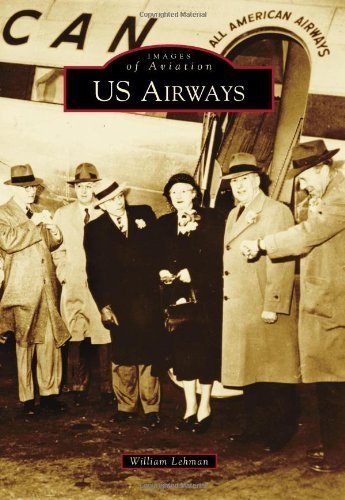us-airways-images-of-aviation-by-lehman-william-2013-paperback