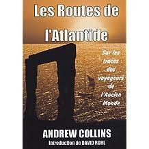 Les Routes de l'Atlantide