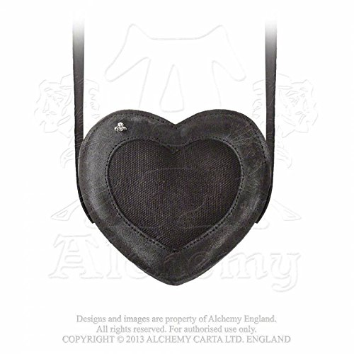 alchemy-gothic-amour-maudit-sac-a-main-en-cuir