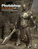 Photoshop for 3D Artists: Volume 1