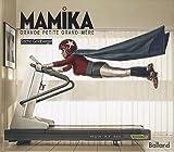 Mamika