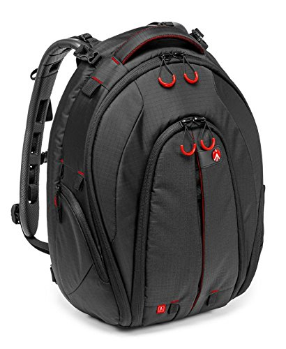 Great Buy for Manfrotto Bug-203 PL Pro Light Camera Backpack Reviews