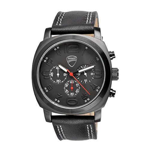 crono-ducati-total-black-montre