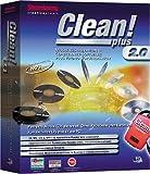 Clean! Plus 2.0 -